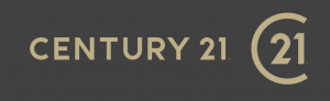 2018-C21-branding_update