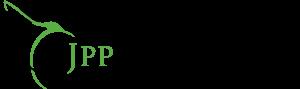 JPP - logo_final