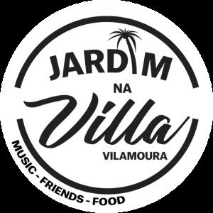 Nadir_Jardim na Villa