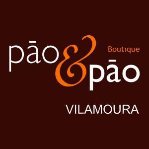 PAO E PAO - LOGO FACEBOOK - 20150319